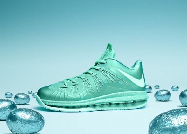 LEBRON_X_LOW_Easter_18183