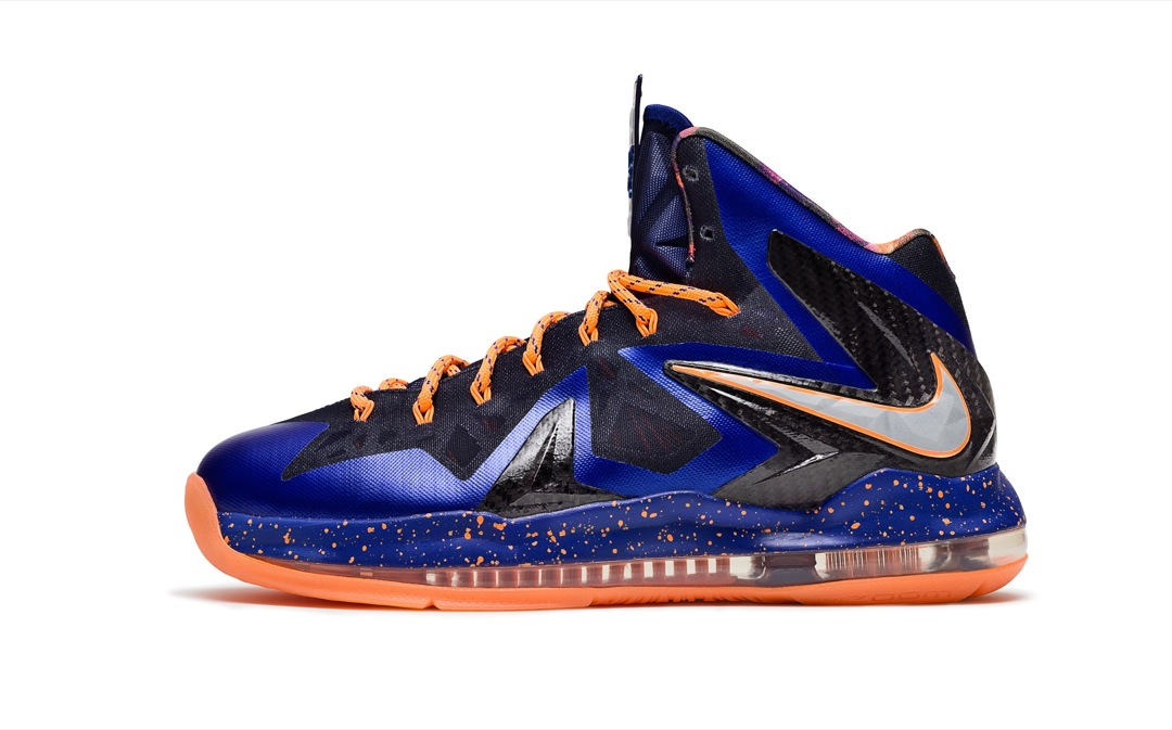 LeBron X PS ELite_04