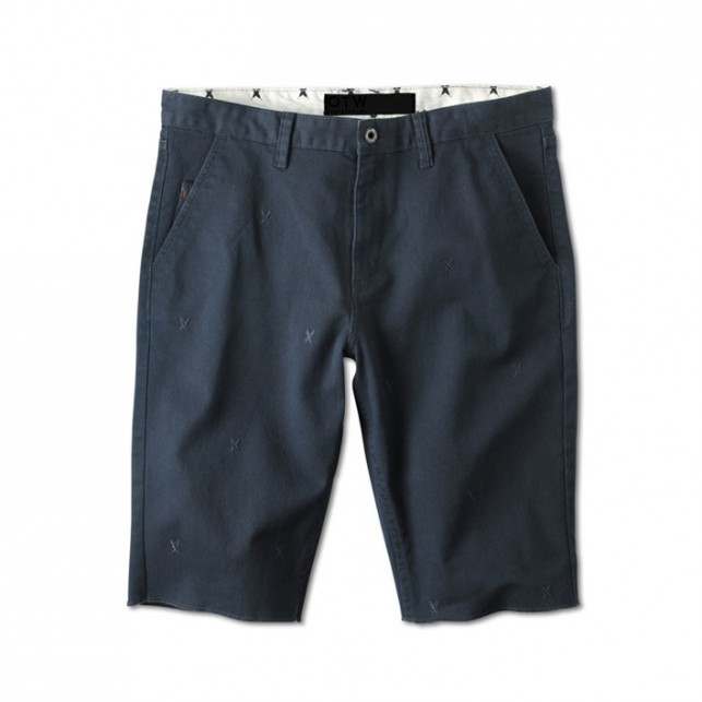 Vans OTW Feathers Pack - Shorts