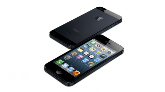 T-Mobile To Offer The iPhone 5 Contract Free.