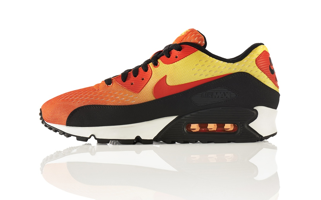 NSW_Air_Max_90_Profile_2048_20082