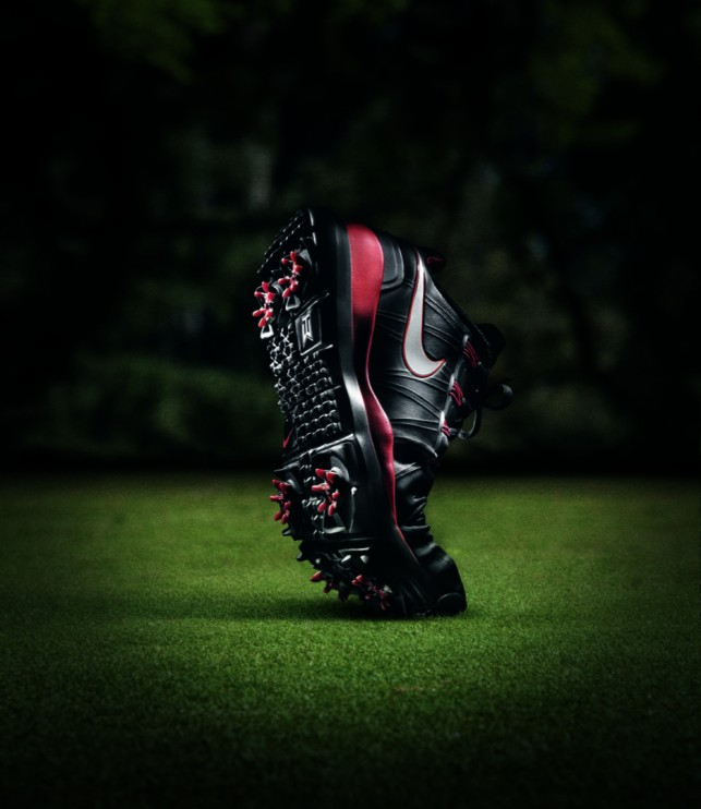 NIke Announces TW'14 With NIKEiD Integration (Release Dates)