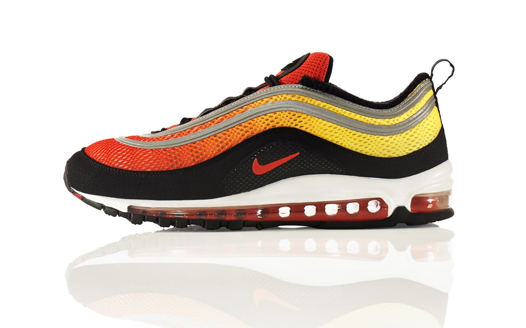 SUNSET_Air_Max_97_Profile_2048_20085