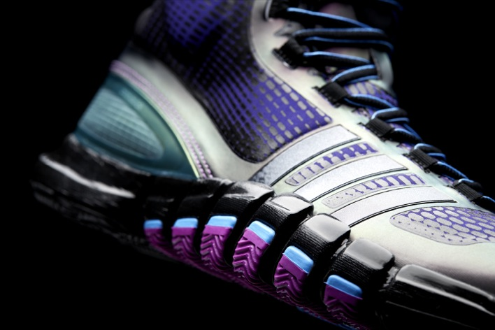 adidas Crazyquick_Black_Purple_Teal_01