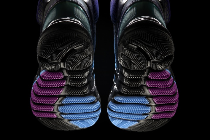 adidas Crazyquick_Black_Purple_Teal_02