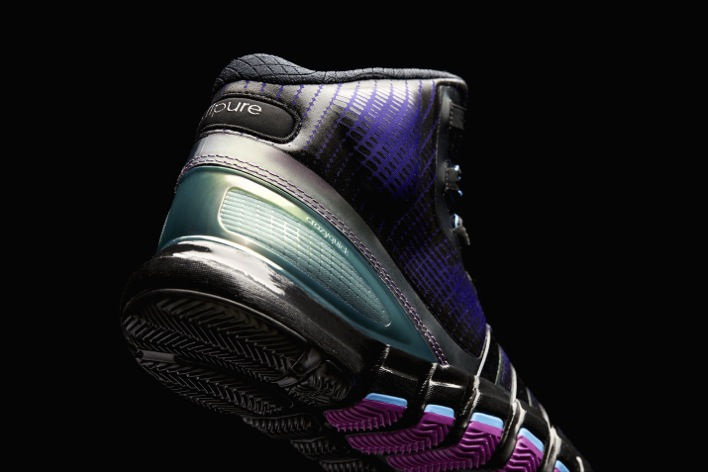 adidas Crazyquick_Black_Purple_Teal_03