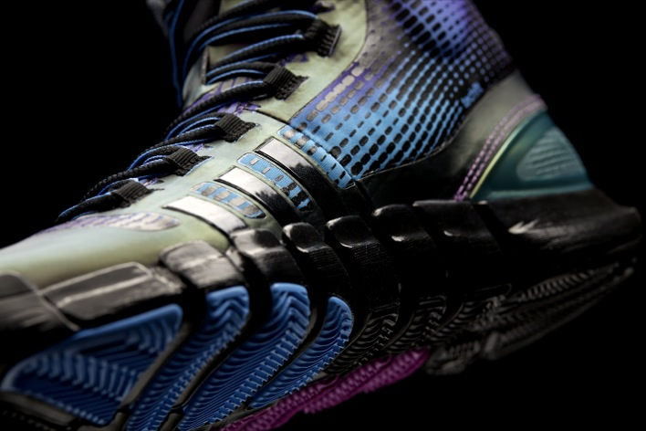 adidas Crazyquick_Black_Purple_Teal_04