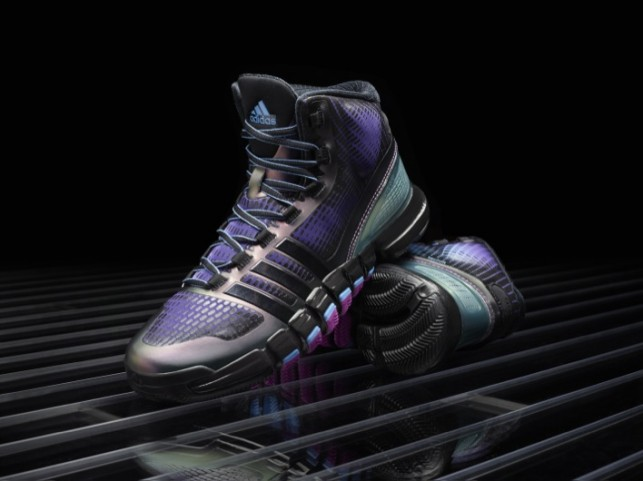 adidas Crazyquick_Black_Purple_Teal_05