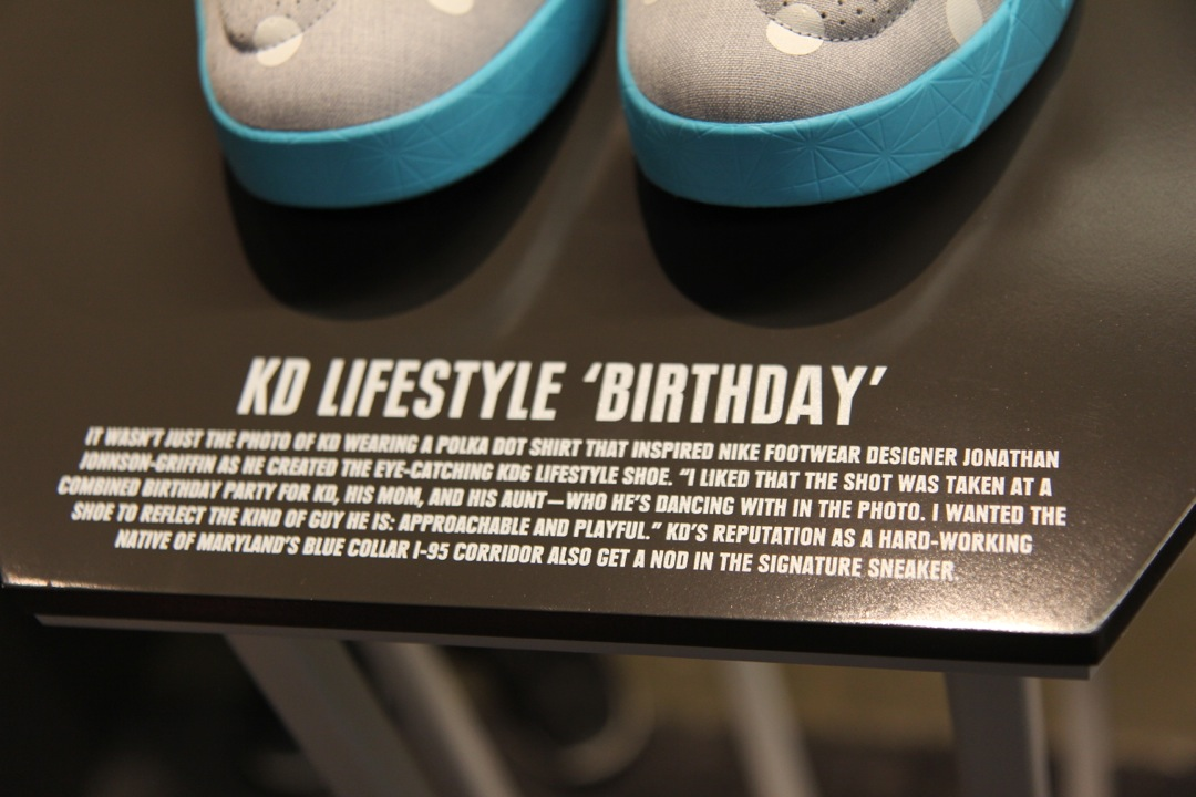 KDVI Lifestyle BirthdayDetails_06