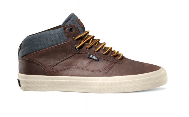 Vans-OTW-Collection_Bedford_Boot_Brown-Turtledove_Fall-2013