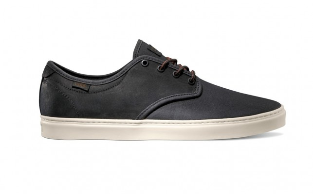 Vans-OTW-Collection_Ludlow_Boot_Black-Turtledove_Fall-2013