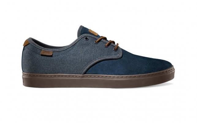 1d220d6865 Buy 2 OFF ANY vans otw leather bedford brown CASE AND GET 70% OFF!