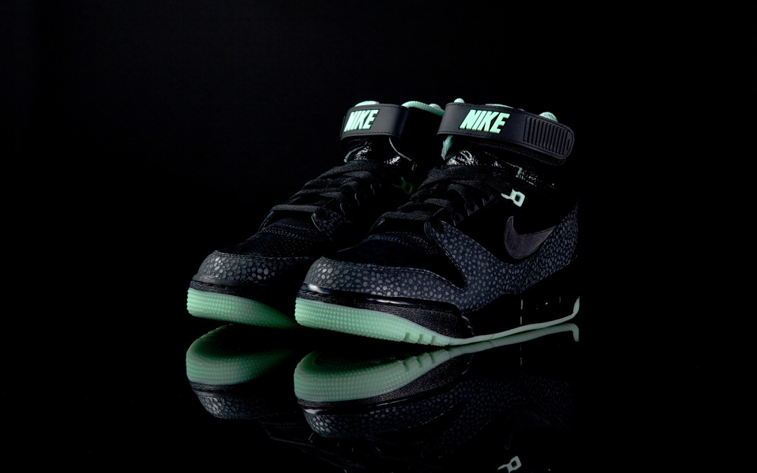 Nike Air Revolution Pack_03