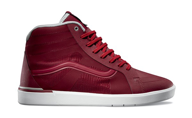 Parameter-Burgundy-Mirage-Grey