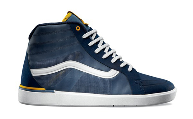 Parameter-Navy-Blue-Yellow
