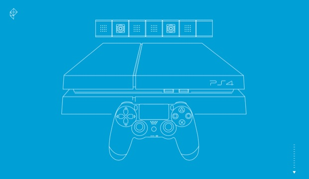Playstation4_01