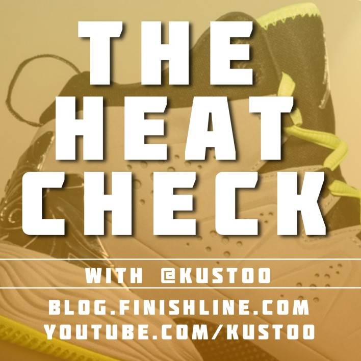 finishline_heatcheck-draft2