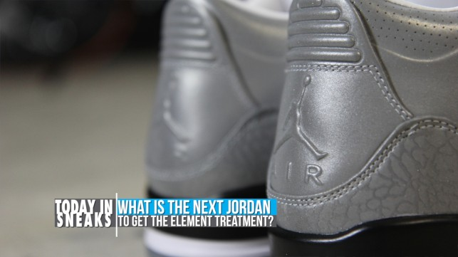 Jordan 5 Lab 3: Everything You Need To Know