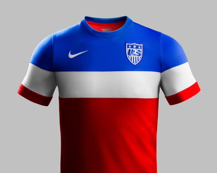 USA_AWAY_JERSEY(front)_28448