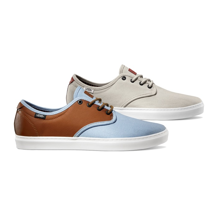 Vans-OTW-Collection_Ludlow_Oxford-Colorway_Summer-2014