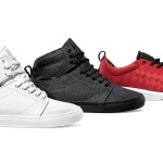 Vans-OTW-Collection_Reptile-Pack-for-Summer-2014