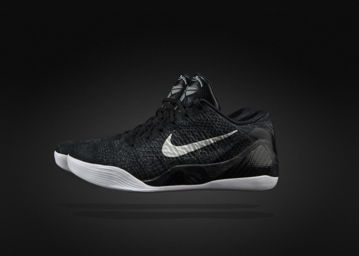 kobe-9-elite-low-htm-2014_02