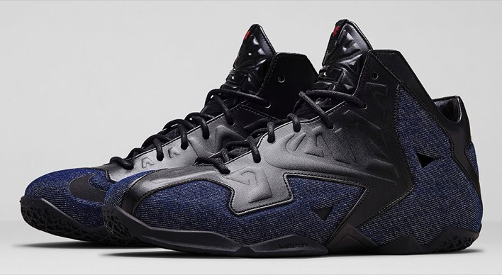 lebron-11-ext-denim-01