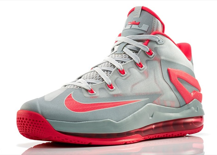 lebron-11-low-laser-crimson-05
