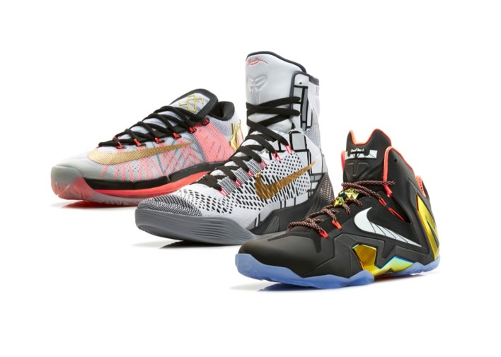 nike-basketball-elite-series-gold-collection_04