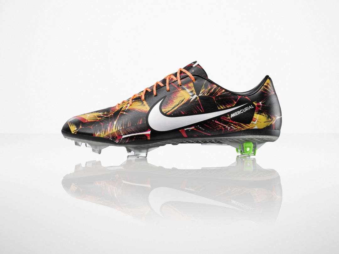 nike-football-mecurial-xi-tropical-pack_03