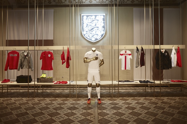 nike-football-world-cup-2014-06