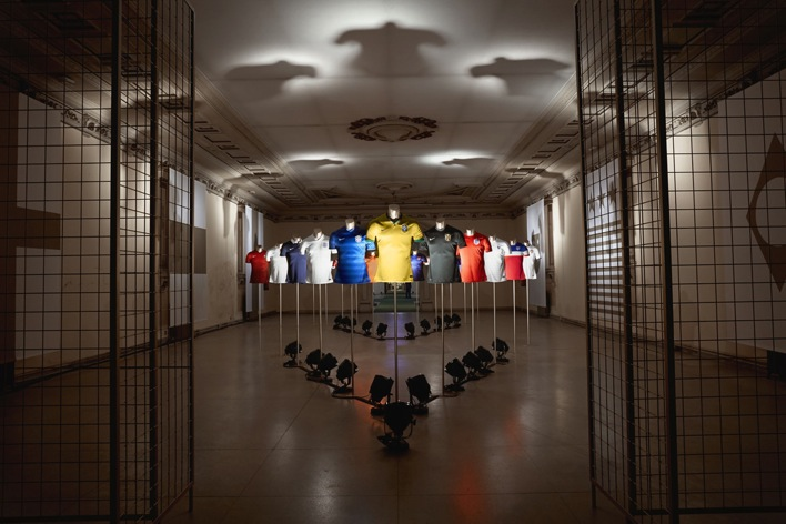 nike-football-world-cup-2014-07
