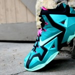release-date-lebron-11-south-beach_06
