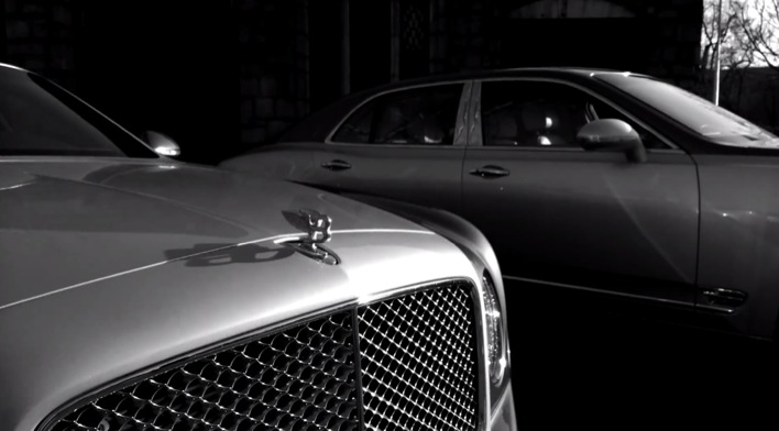 bently-iphone-5s-ipad-air-01