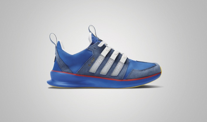 adidas-sl-loop-runner-06