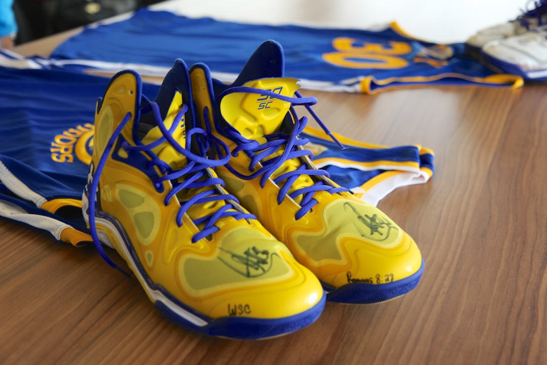 steph-curry-spawn-anatomix-pe-gold2