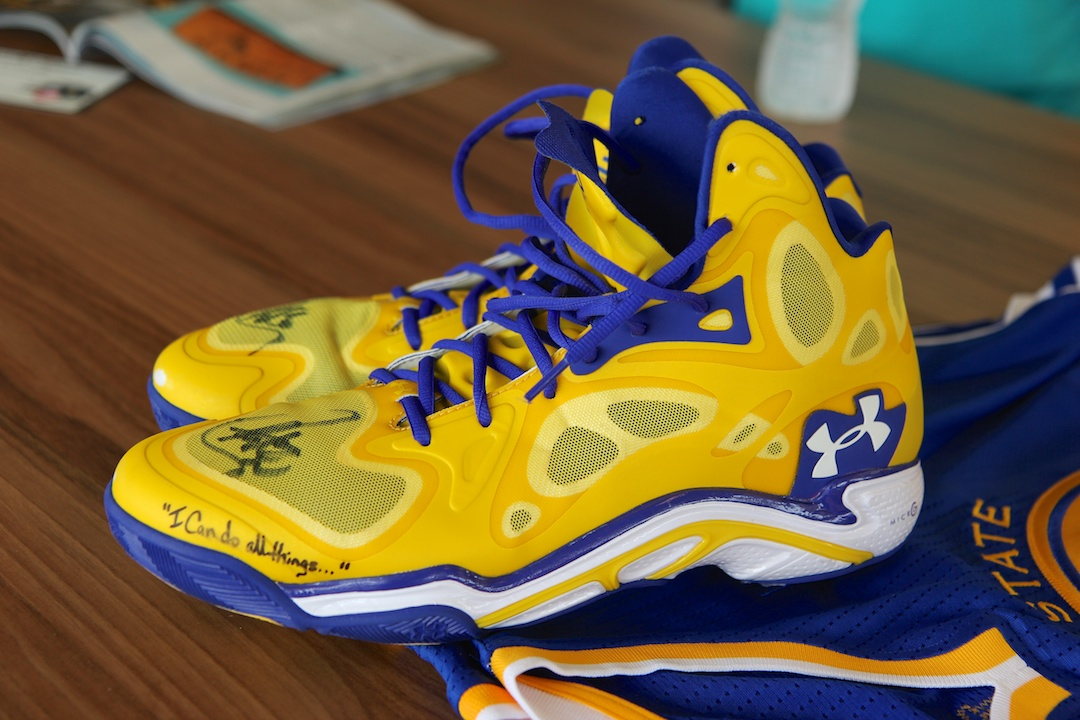 steph-curry-spawn-anatomix-pe-gold3