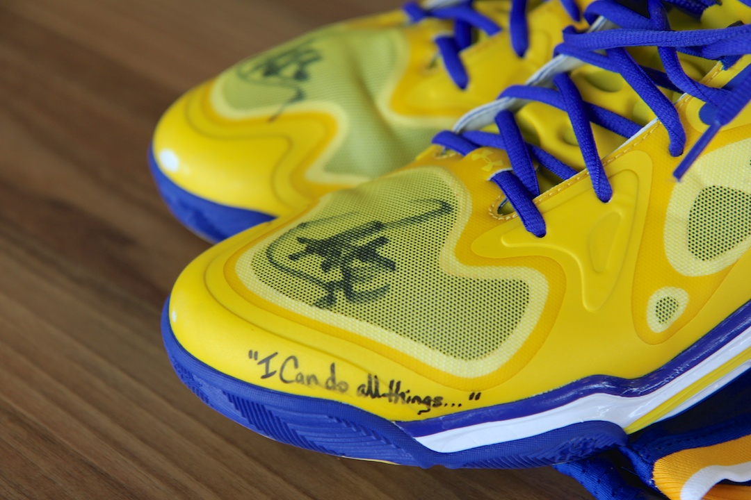steph-curry-spawn-anatomix-pe-gold4
