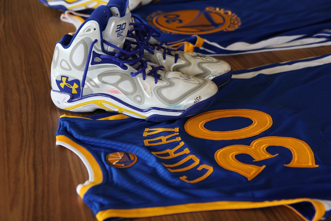 steph-curry-spawn-anatomix-pe-white1