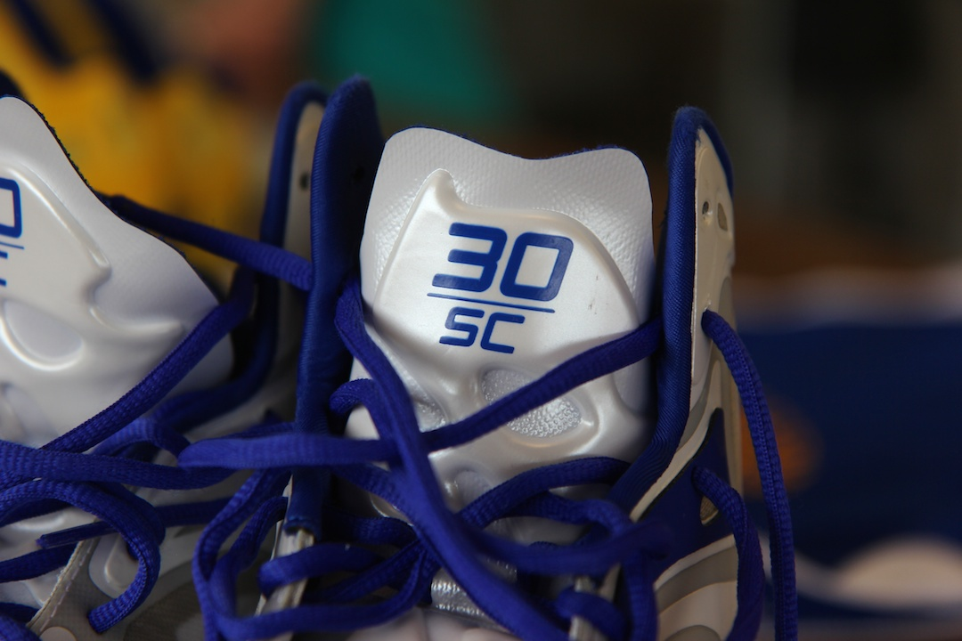 steph-curry-spawn-anatomix-pe-white3