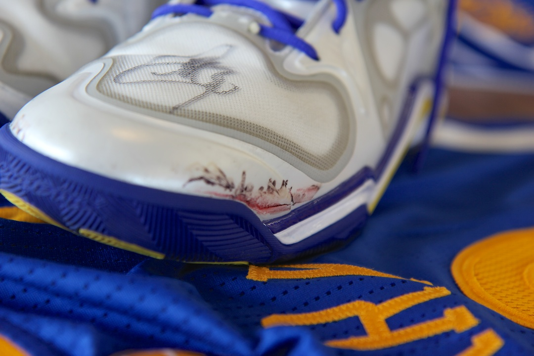 steph-curry-spawn-anatomix-pe-white5