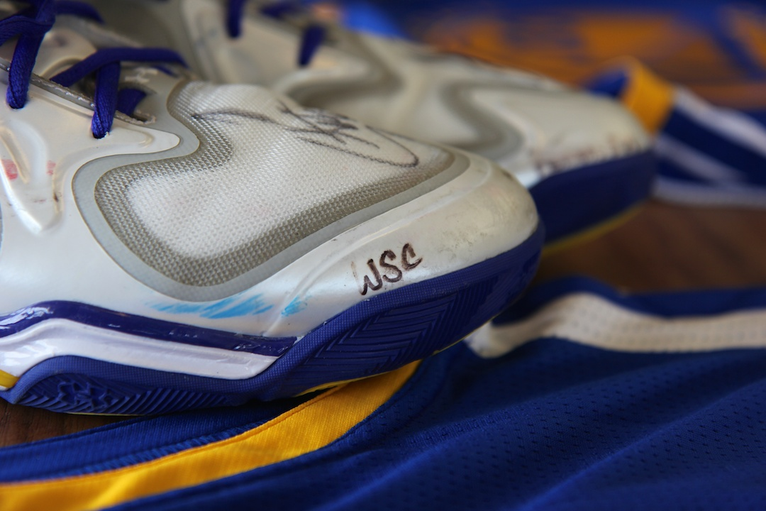 steph-curry-spawn-anatomix-pe-white6