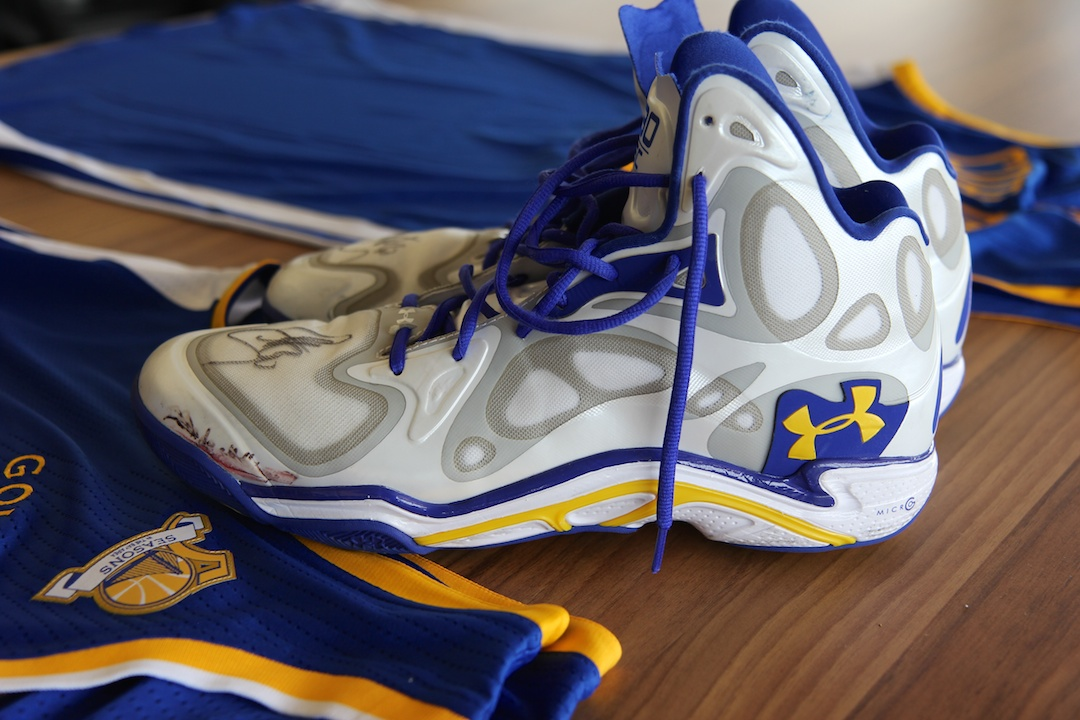 steph-curry-spawn-anatomix-pe-white7