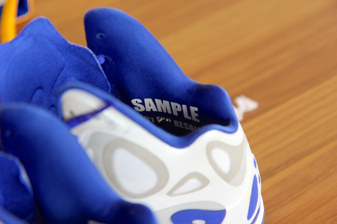 steph-curry-spawn-anatomix-pe-white8