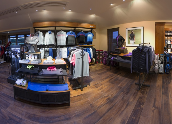 Archerfield_shop_31197