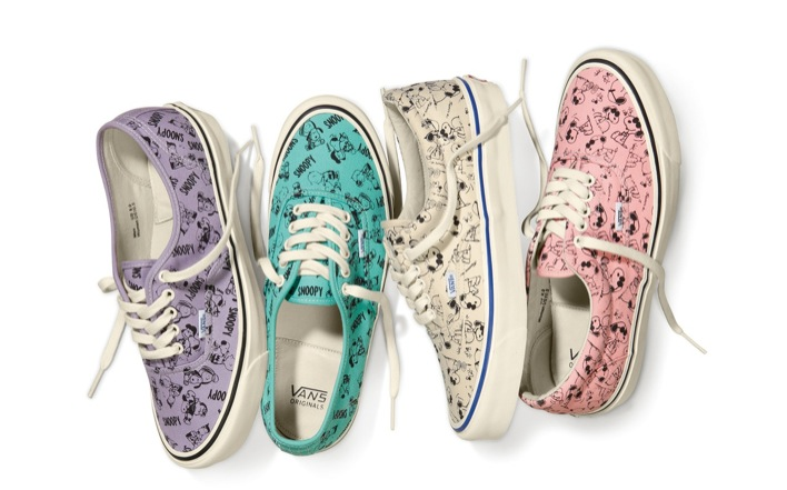 Vault-by-Vans-x-Peanuts_OG-Authentic-LX-and-OG-Era-LX_Adult-Colorways