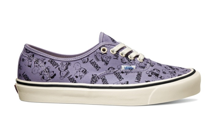 Vault-by-Vans-x-Peanuts_OG-Authentic-LX-in-Snoopy-and-the-Gang_Lavender-Aura_Fall-2014