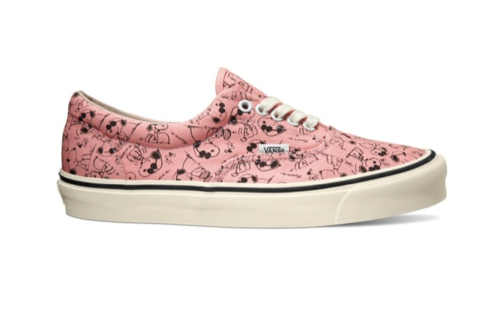 Vault-by-Vans-x-Peanuts_OG-Era-LX-in-Camp-Snoopy_Peaches-n-Cream_Fall-2014