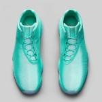 air-jordan-future-hyper-jade-06