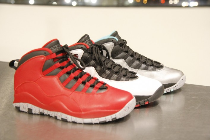 Jordan-Retro-Remastered-140